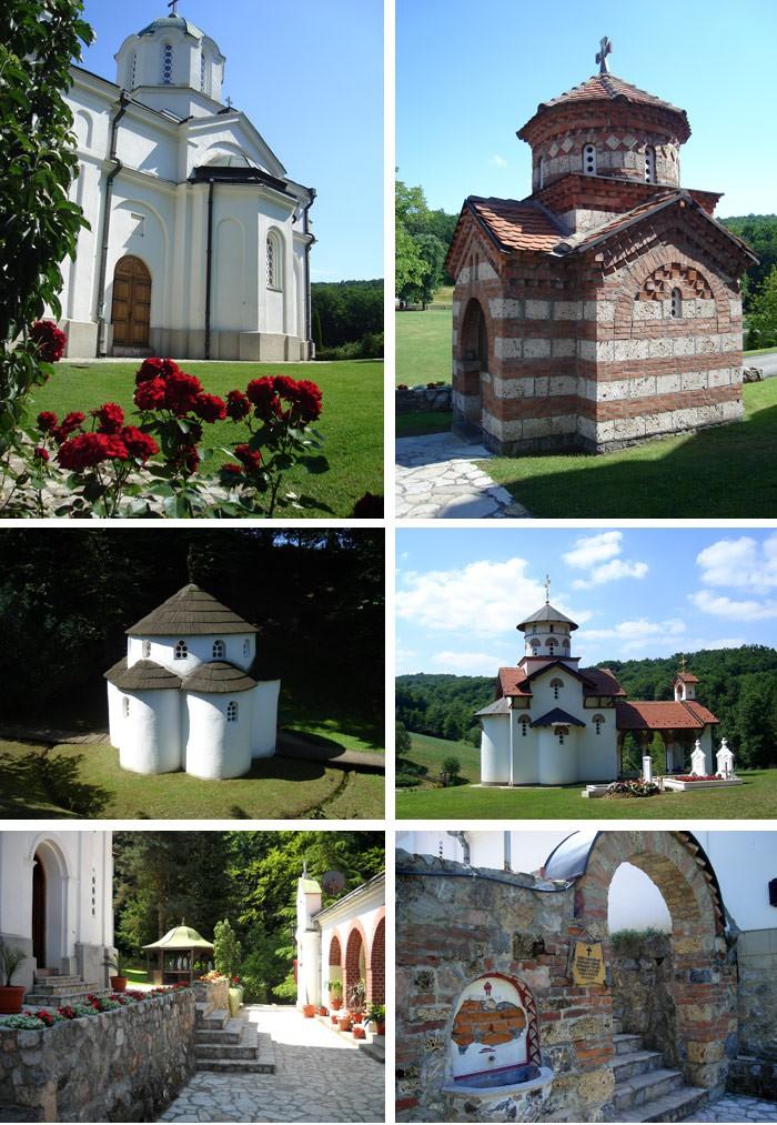 manastir-kaona