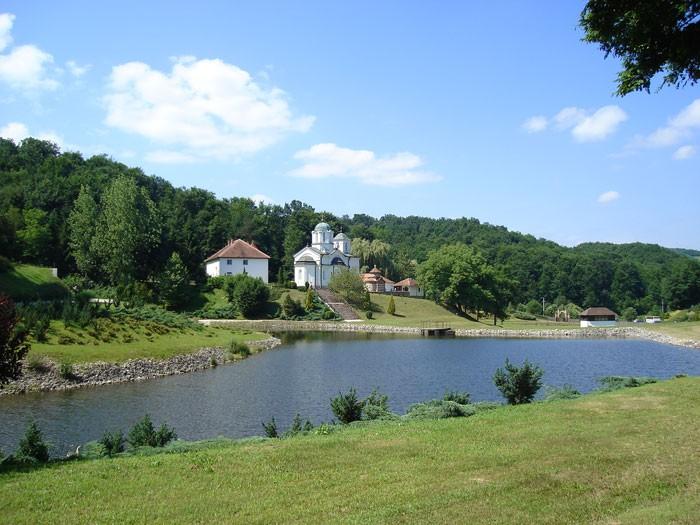manastir-kaona2