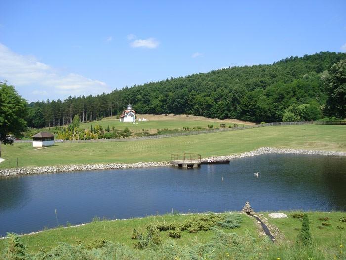 manastir-kaona5
