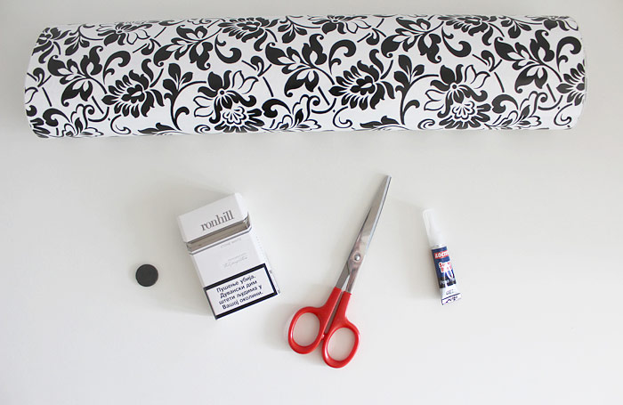 magnet-za-olovke-materijal