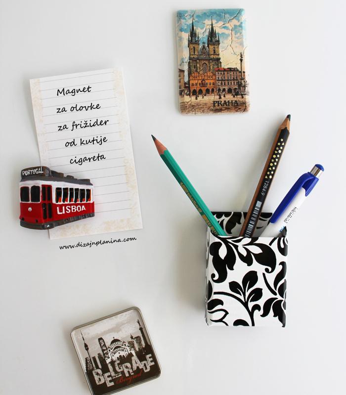 magnet za olovke-od-kutije-cigareta