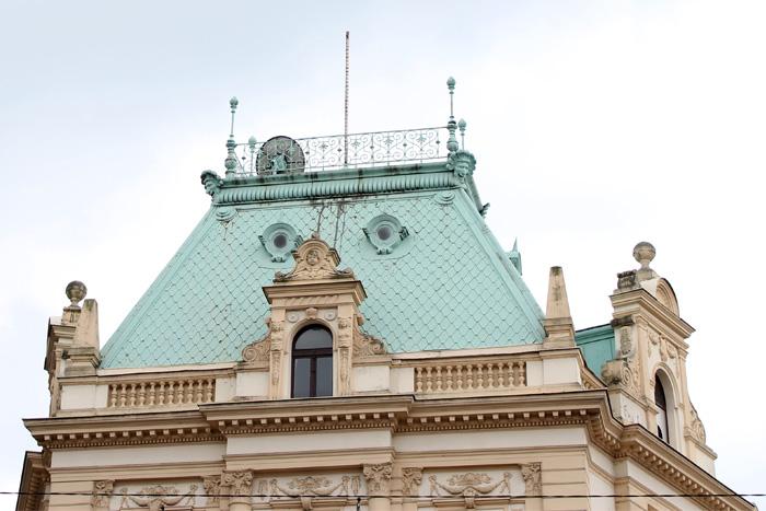 kosancicev-venac-kuca-dimitrije-krsmanovic-austrijska-ambasada
