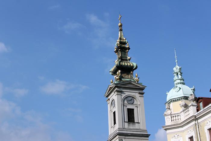 saborna-crkva-kosancicev-venac