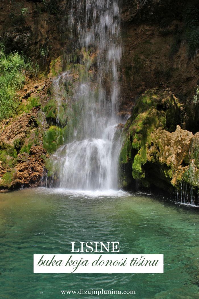 Lisine